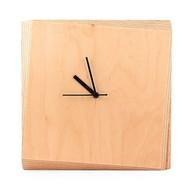 Paperplane clock 1024x683