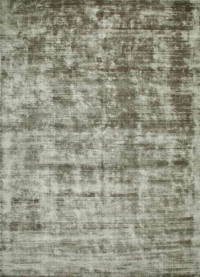 5X8 Hand Loom Solids Viscose Rugs Carpet and Rug By Jaipur Rugs