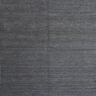 Indian Handmade Rugs 6X9 Flat Weaves Flat Weave Hemp Rugs Carpet and Rug By Jaipur Rugs