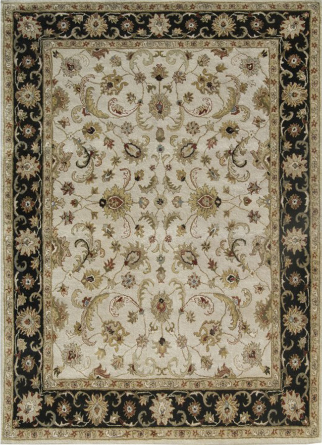 wright tufted rugs product handtufted omar by smith colourway hand wool and carved sylvia for detail exclusive rug khan