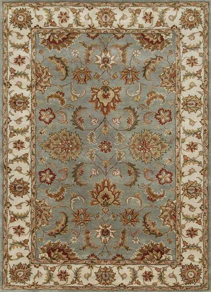 orange maroc wool rugs quatrefoil rug red aster
