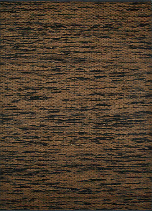 5X8 Flat Weaves Modern Wool Rug Carpet and Rug By Jaipur Rugs