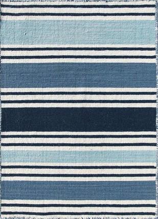 5X8 Flat Weave Wool Rugs Carpet and Rug By Jaipur Rugs
