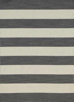 5X8 Flat Weave Wool Rug Carpet and Rug By Jaipur Rugs