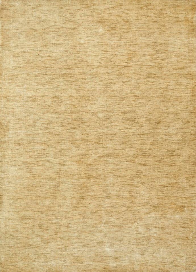 5X8 Hand Loom Solid Jute Rug Carpet and Rug By Jaipur Rugs