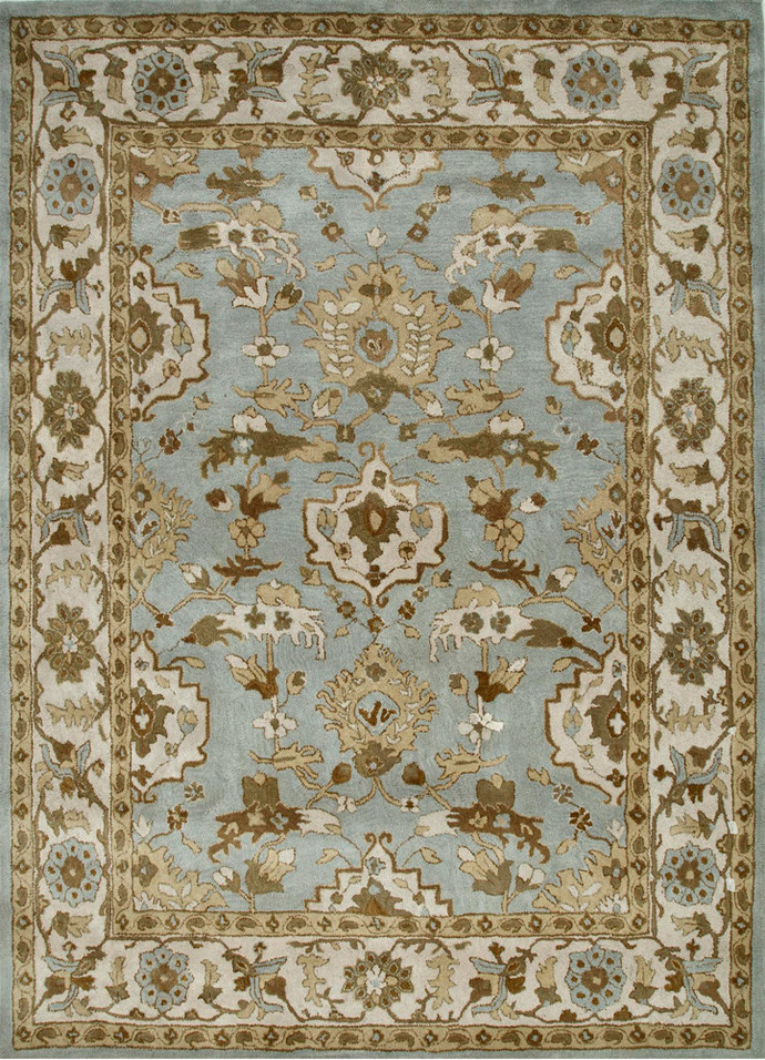 rug braemar products braided wool grey beige rugs