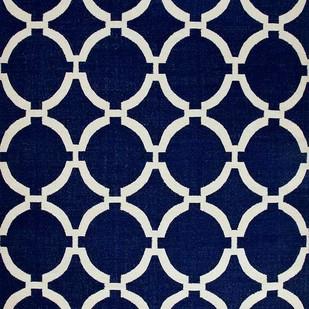 5X8 Flat Weave Modern Wool Rug Carpet and Rug By Jaipur Rugs
