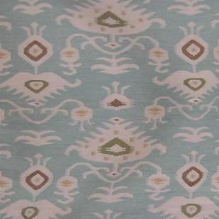 9X12 Flat Weave Wool Rug Carpet and Rug By Jaipur Rugs