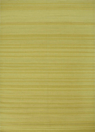 5X8 Flat Weave Wool Rug by Jaipur Rugs, Contemporary Carpet and Rug, Wool, Beige color