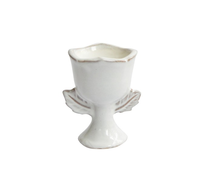 EDDIE EGG CUP(SET OF 4) Kitchen Ware By Ikka Dukka Studio Pvt Ltd
