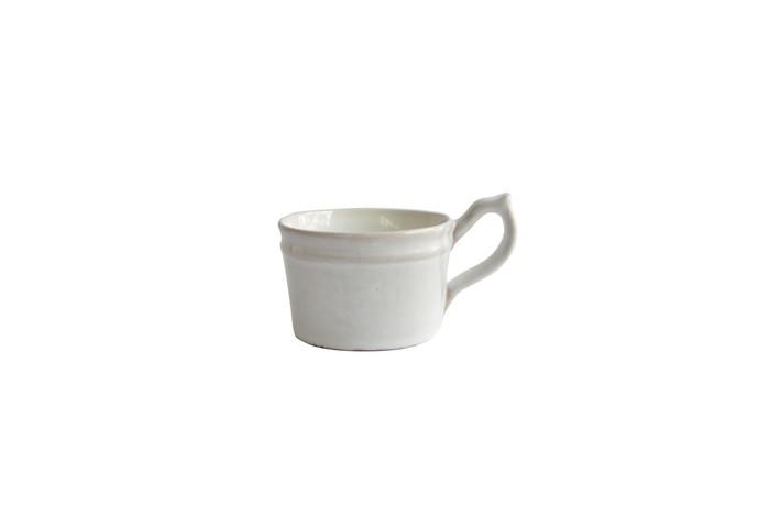 CATHY CUP(SET OF 2) Kitchen Ware By Ikka Dukka Studio Pvt Ltd