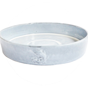 PETER PLATTER SMALL by Ikka Dukka Studio Pvt Ltd, Contemporary Kitchen Ware