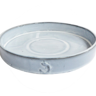 PETER PLATTER LARGE by Ikka Dukka Studio Pvt Ltd, Contemporary Kitchen Ware