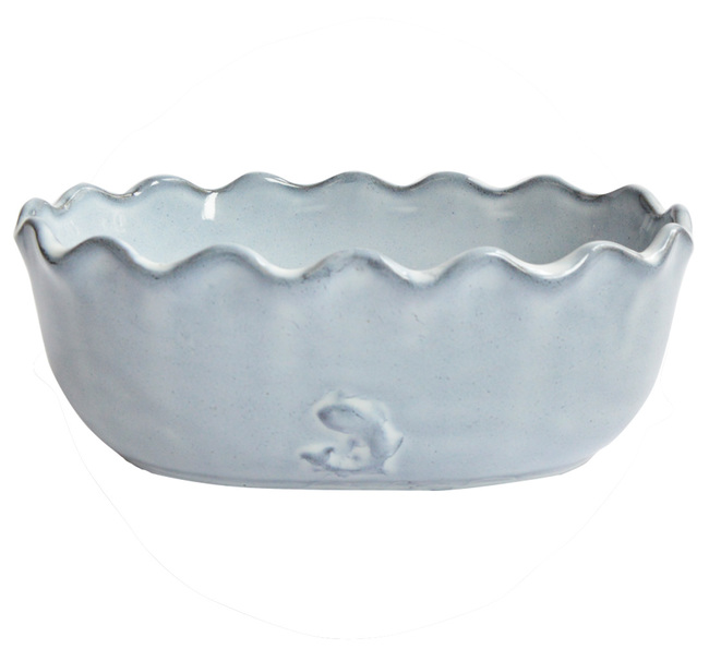 BERYL BAKING DISH Kitchen Ware By Ikka Dukka Studio Pvt Ltd