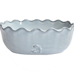 BERYL BAKING DISH by Ikka Dukka Studio Pvt Ltd, Contemporary Kitchen Ware