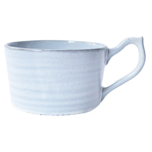 MAUD MUG(SET OF 2) by Ikka Dukka Studio Pvt Ltd, Contemporary Kitchen Ware