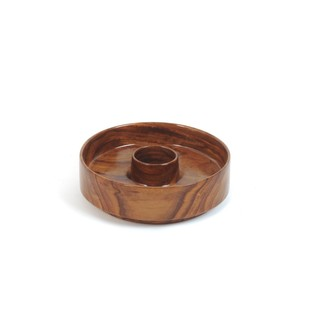 ULM chip n dip bowl Bowl By Atelier DS