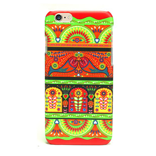 Truck Art iPhone 6+ 3D cover I-Phone Cover By Kolorobia