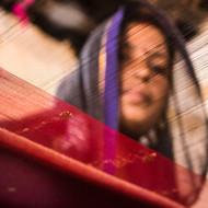 Mojarto longing bharat tiwari chanderi %2823%29