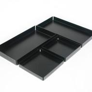 Tray box 01