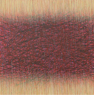 Untitled-1 by SATISH BHAISARE, Abstract Painting, Acrylic on Canvas, Brown color