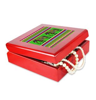 Elephant Majesty Keepsake Box Jewellery Boxes By Kolorobia