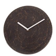 Wall o clock antique  2