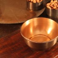 Courtyard shiva abheer bowl small%28mood%292