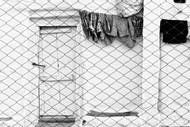 untitled by Ayush Ranka, Image Photography, Digital Print on Paper, Gray color