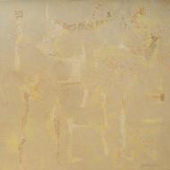 Prabin kumar nath. title.pain sreard ii acrylic medium on canvas  size 48 inch  x 48 inch year 2012