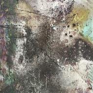 Memories of aqua   3 adil writer acrylic on canvas %281%29