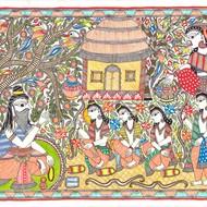 Ramayan 7
