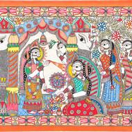 Ramayana 46 copy