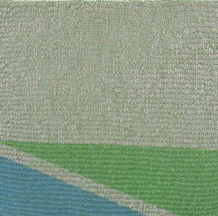 Untitled by Shobha Broota, Minimalism Painting, Acrylic on Canvas, Beige color