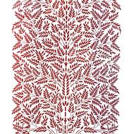 Sanjhi paper 54   size  36''x60''    medium  paper cut work   price 90000