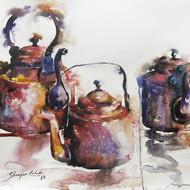 15x22 kettle 1
