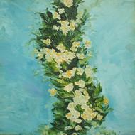Floweringbough4