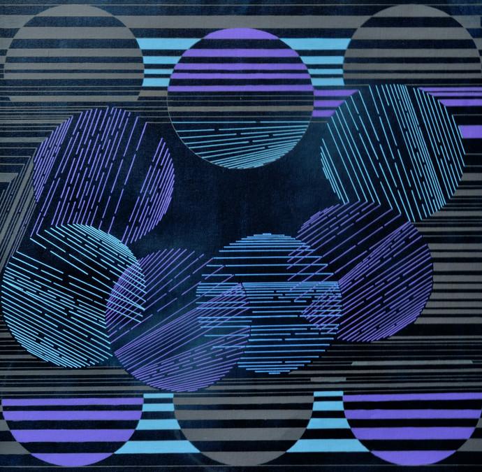 Space D 5 By S K Sahni
