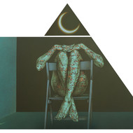 Moon light 78 x 52
