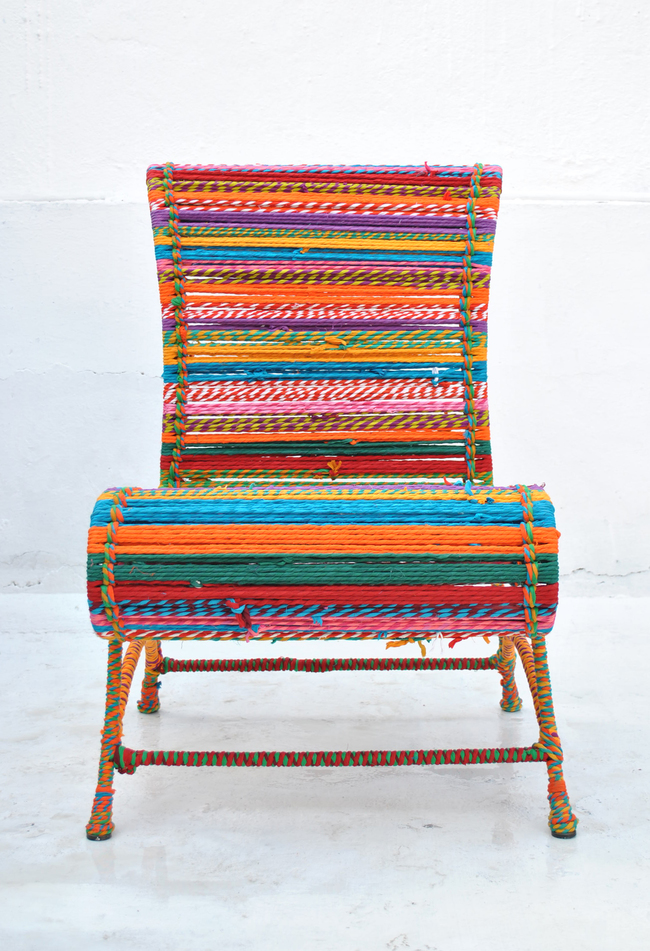 Athena chair   multicolor front   sahil   sarthak 6