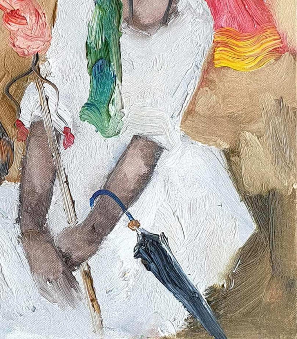 Detail 4 1