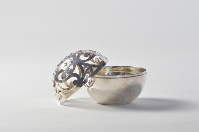 Sandook sphere bowl n vase slr  %284%29