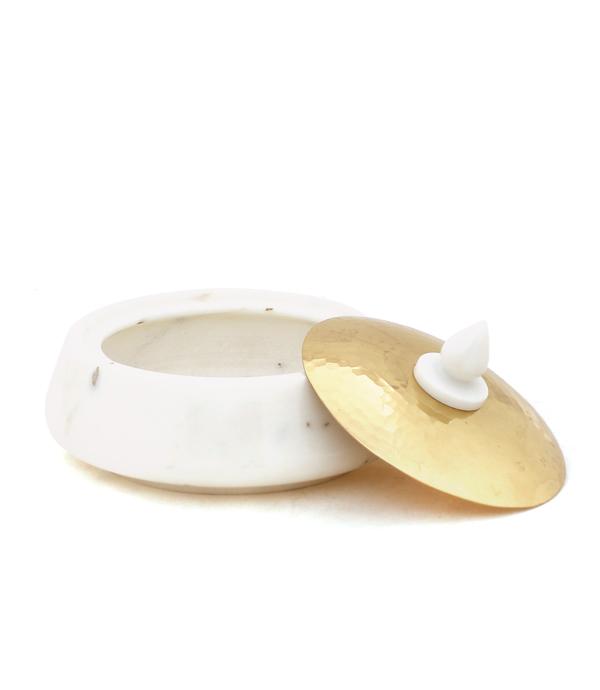 Sds hd 017 saswata trinketbox white  3