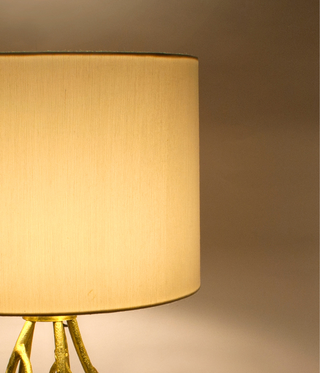 Root table lamp by sahil   sarthak %285%29
