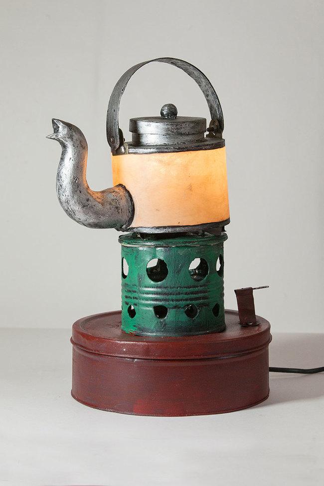 Kettle lamp3