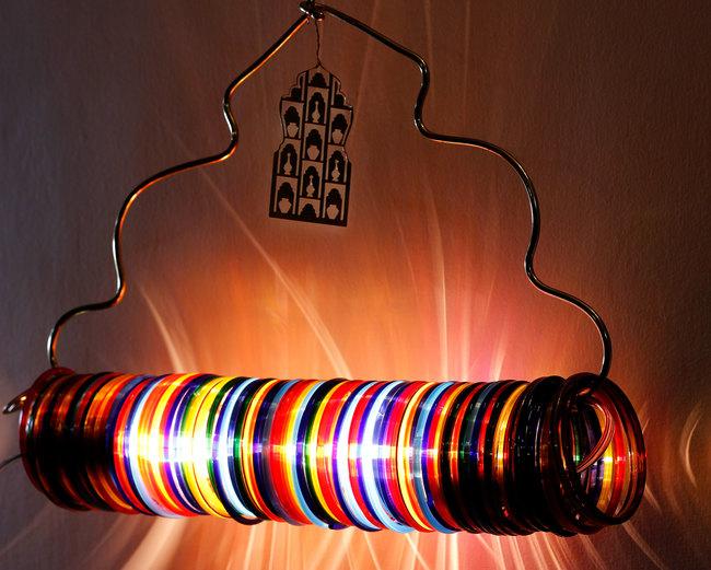 Choori lamp jaipur limited multi color4