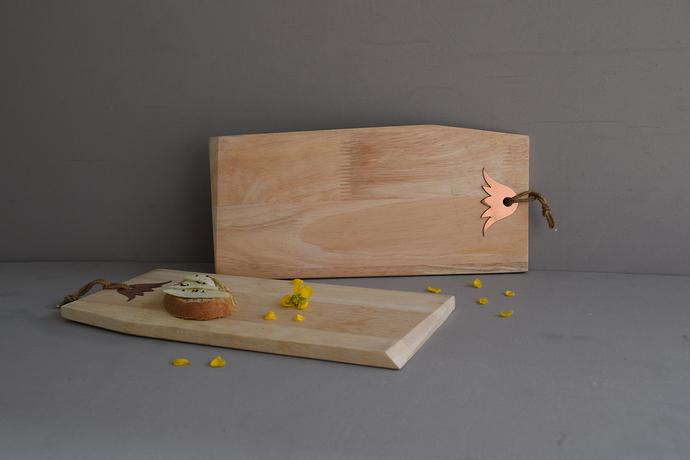 Cheddar Relish Cheese Board Kitchen Ware By Studio Coppre
