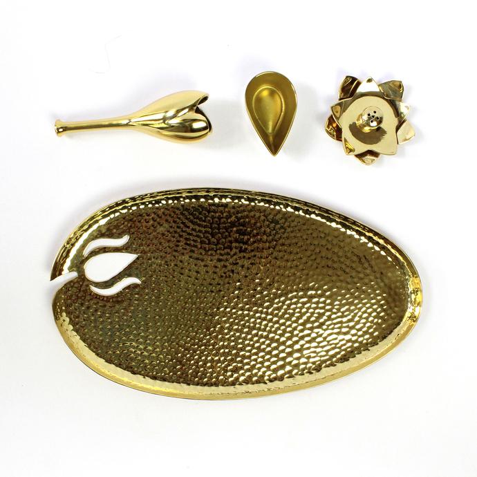 DEVANAA Artifact By Studio ABD