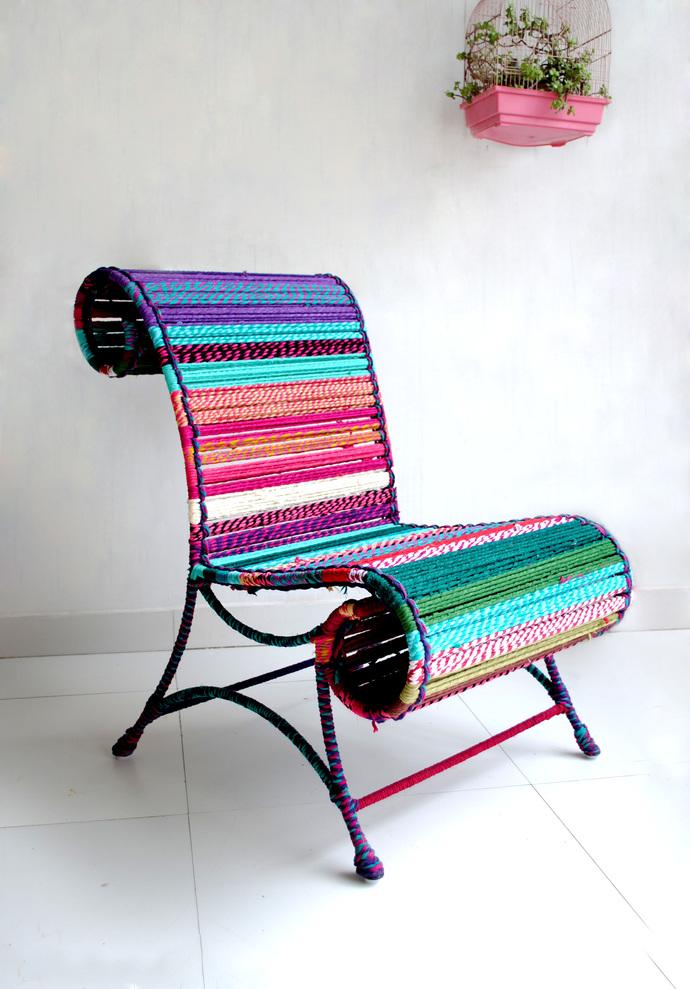 Alice In Wonderland Furniture. Athena Chair   Alice In Wonderland Furniture  By Sahil \u0026