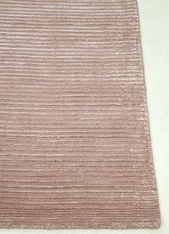 5X8 Hand Loom Solids Wool & Viscose Rug Carpet and Rug By Jaipur Rugs